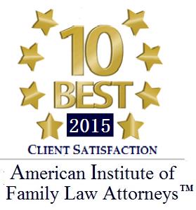 10 best client satisfcation