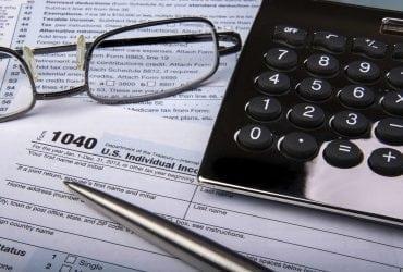tax planning doc