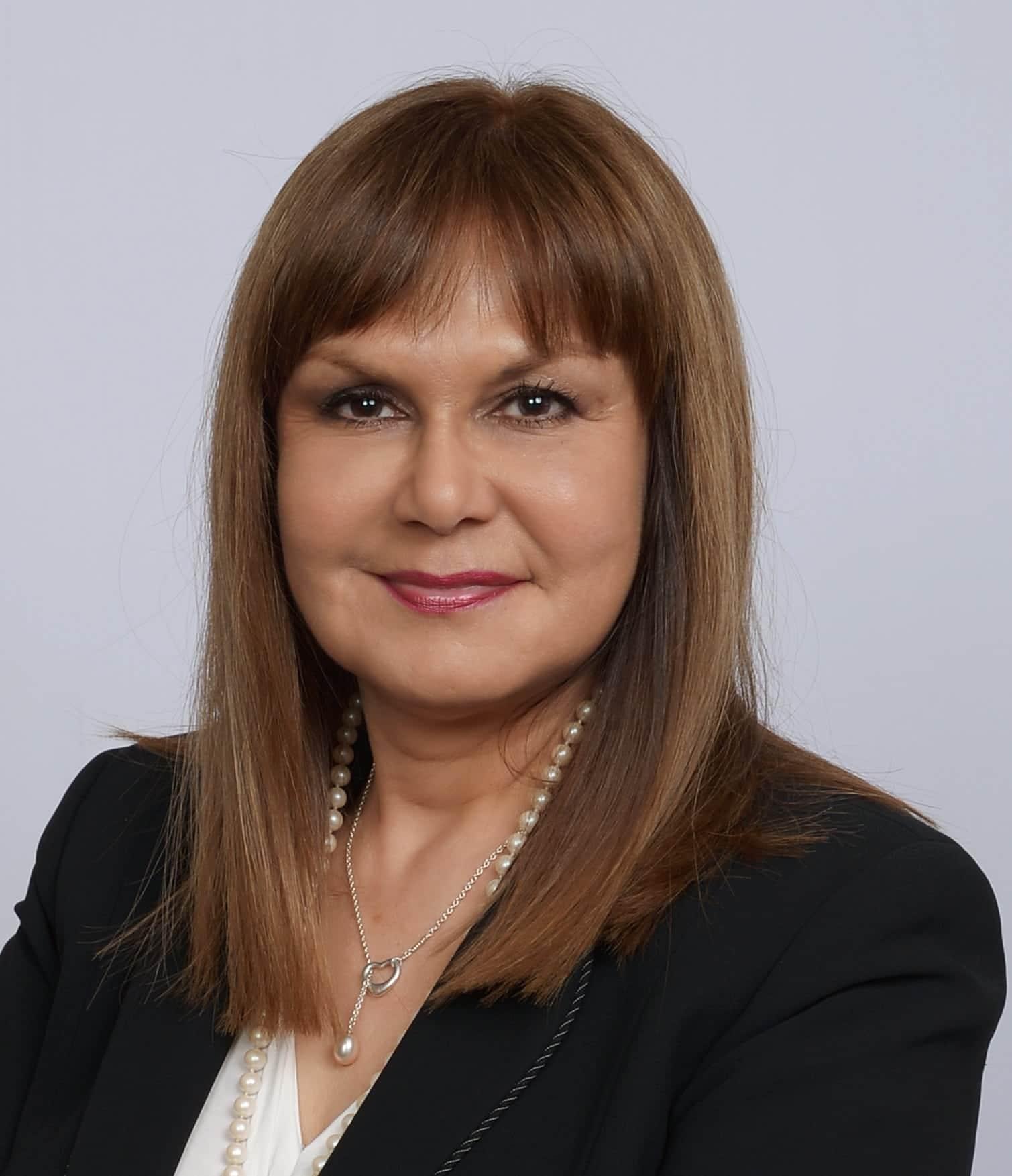 Photo ofVida Tarassoly